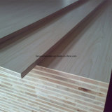 Dirigere-Vendita Blockboard della fabbrica di 18mm per mobilia