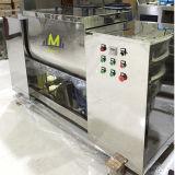 Horizontale Mischer-Puder-Mischer-Maschine