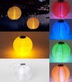 Luminarias de boda Bolsas artesanales de papel decoración de la luz del té Porta velas