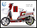 CE Approved Cheap Electric Bike com Pedal From China