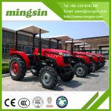 농장 트랙터, 바퀴 트랙터, 트랙터 모형 Ts350 및 Ts354