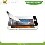 """Protezione a schermo pieno di prezzi di vetro Tempered per il iPhone 6 4.7 """""""