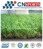Мягкая Landscaping трава украшения искусственная