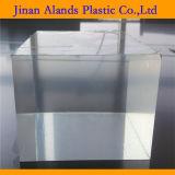 50mm e 60mm Thick Clear Acrylic Sheet per Aquarium