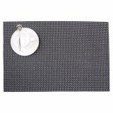 Placa de plástico de PVC PP de cor sólida 4X4 para mesa e revestimento