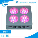 Evergrowアポロ4 LED 130W Grow Light