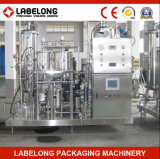 Automatic Carbonated Drink /Juice Filling Machine Mixer/Blender