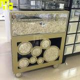 Шкаф стеклянного зеркала цены по прейскуранту завода-изготовителя мебели зеркала санитарный