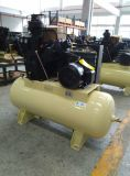 высокое качество Piston Air Compressor 0.6m3 Per Hour 10 Bar