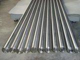Forja SKD1 Pistion Polished brillante Rod