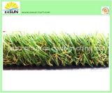 Backyard (N4SA1635C)를 위한 인공적인 Grass