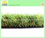 Kunstmatige Grass voor Binnenplaats (N4SA1635C)