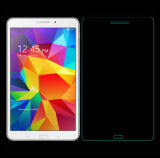 Samsungギャラクシータブ4のための9h硬度0.33mmの厚さの緩和されたガラススクリーンの保護装置のフィルム7.0 T230 T231 T235