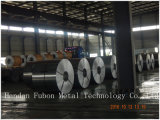 Bobina di alluminio dell'alluminio di ASTM/con la larghezza fino ad un massimo di 2620mm (1050 1060 1100 3003 3105 5005 5052