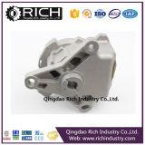 El trabajar a máquina labrado de Iron/CNC