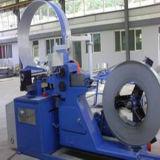 Spiraalvormige Machine Tubeformer (1.2-1500-B)