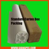 Холстина хлопка Inkjet Canvas/Pure печатание цифров большого формата высокого качества (SCC250)
