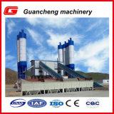 Máquina concreta de la planta de mezcla de Hls para la venta