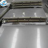 Ba de Zpss 2b, hl de 8K de la surface 304 d'acier inoxydable de feuillard