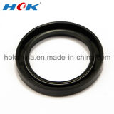 Sello de aceite del motor en Negro Material Acm risistant Alta Temperatura