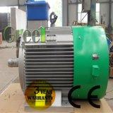 gerador de ímã permanente de 1.5MW 3000rpm 50Hz