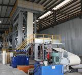 Annonçant le Signage Acm fait de feuille de haute résistance d'alliage d'aluminium
