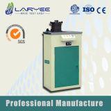 Máquina que hace muescas en ULTRAVIOLETA para la muestra de la prueba del impacto (UV-1H)