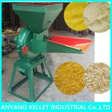 Moinho de disco do arroz com preço de fábrica