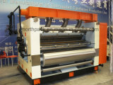 SF280S Fingerless Single Facer Machine / Corrugation Machine