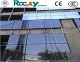CE&CCC&ISO Certificate를 가진 4mm-19mm Tempered Glass