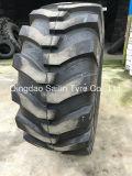 Industrieller Reifen R4 19.5L-24