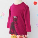 Print populaire T-Shirt pour Clothing de Kid