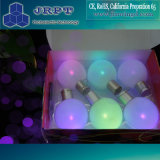 LED popolare Christmas Ball Set con Christmas Tree Decorations