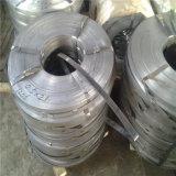 Bande en acier galvanisée enduite par zinc d'ASTM A653