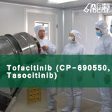 高品質(CAS 477600-75-2)の熱い販売Tofacitinib