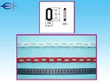 Lwp6-2522プラスチック鎖