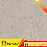 Teja 600X600 Piedra Natural Diseño de porcelana (T6503N)