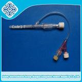 Y-Typ I.V. Cannula/Katheter mit Cer und ISO