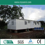 Temporary Shed (1503031)를 위한 인도에 간단한 Design Prefabricated Building Exported