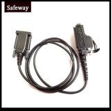 Câble de programmation par radio bi-directionnel pour Ht1000