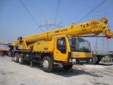 XCMG mobiler LKW-Kran Qy50k-II