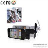 Gadget voor de Nieuwe Mini KoelVentilator van iPhone