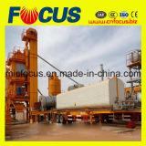 Bonne centrale de malaxage de bitume des prix et de la haute performance Lb2500 de la capacité 200t/H