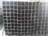 Gemaakt in de Vierkante Pijp van het Koolstofstaal van China ASTM A500 Gr. B