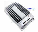 40A MPPT 12В / 24В / 36В / 48В Etracer Солнечная Регулятор Контроллер заряда TS-R
