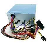 Fuente de alimentación de la PC de la conmutación del ordenador de ATX AC/DC