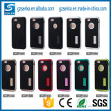 OEM Motomo Phone 7 Houses for iPhone Christmas Phone Houses