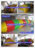 Catapulta de gota de água inflável (RO-008)