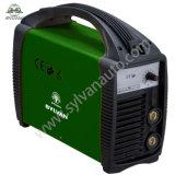 C.C. Inverter MMA Welder/Welding Machine com CE Bd0510