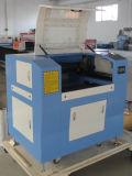 Engraver del laser (FL6040)